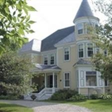 Maine Wedding Venues   Wedding Locations in Camden Maine ...