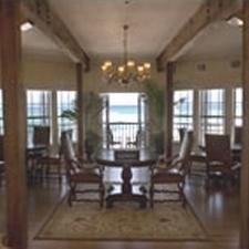 Florida Wedding Venues Wedding Locations In Destin