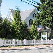Massachusetts Wedding Venues Wedding Locations In