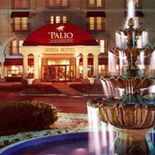 North Carolina Wedding Venues   Wedding Locations in ...