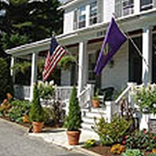 Vermont Wedding Venues Wedding Locations In Manchester