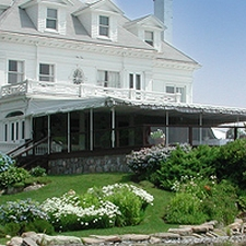 inn at mystic mystic connecticut