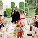 Inn and BB Weddings