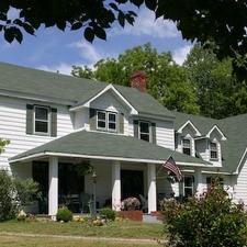Virginia Wedding Venues Wedding Locations In Providence
