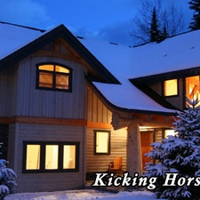 kickinghorsethm1