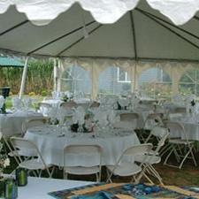 Ohio Wedding Venues | Wedding Locations in Geneva Ohio USA ...