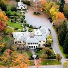 Vermont Wedding Venues   Wedding Locations in Brandon ...