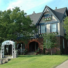 Texas Wedding Venues | Wedding Locations in Fort Worth ...