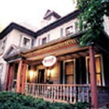 Missouri Wedding Venues | Wedding Locations in Hermann ...