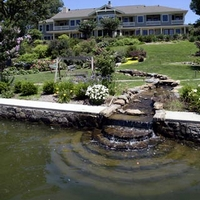 Arkansas Wedding Venues Wedding Locations In Hot Springs