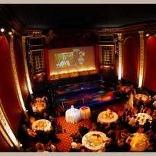 Texas Wedding Venues   Wedding Locations in Houston Texas ...