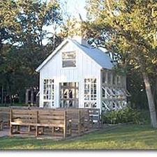 texas wedding venues wedding locations in calvert texas