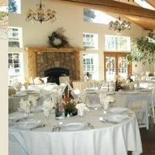 Colorado Wedding Venues   Wedding Locations in Pine ...