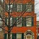 merchantshousethm1