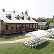Museum Wedding Venues