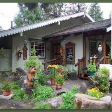 california wedding venues wedding locations in fresno california