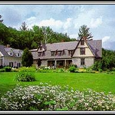 New Hampshire Wedding Venues Wedding Locations In Hart S