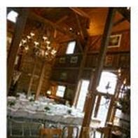 Illinois Wedding Venues   Wedding Locations in Galena ...