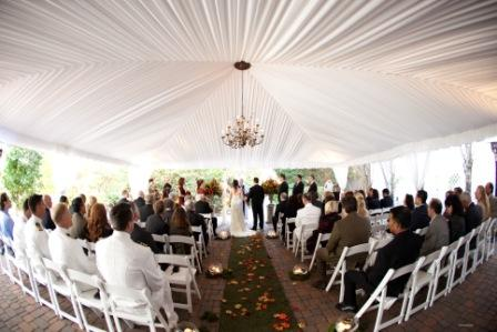 Intimate Wedding Venues In Basking Ridge Nj The Olde