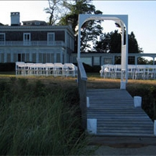 New York Wedding Venues Wedding Locations In Southold
