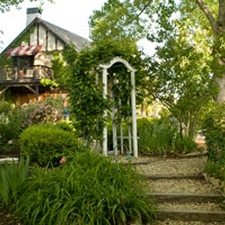 Paso Robles Vineyard Drive Bed And Breakfast
