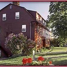 Maine Wedding Venues | Wedding Locations in Deer |sle ...