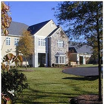 Virginia Wedding Venues Wedding Locations In Casanova