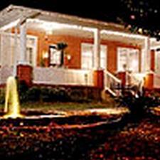 Missouri Wedding Venues | Wedding Locations in Annapolis ...