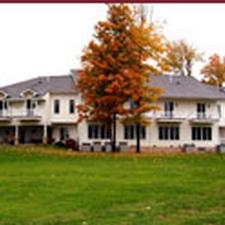 Ohio Wedding Venues Wedding Locations In Burton Ohio Usa