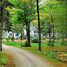 New Hampshire Wedding Venues Wedding Locations In Campton New Hampshire Usa Small And Unique