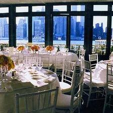 New york wedding venues wedding locations in brooklyn for Small wedding venue nyc