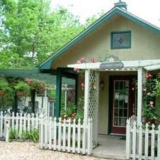 Arkansas Wedding Venues   Wedding Locations in Eureka ...