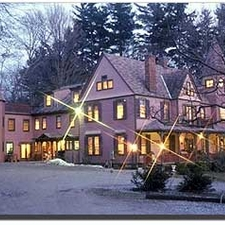 Massachusetts Wedding Venues | Wedding Locations in Lenox ...