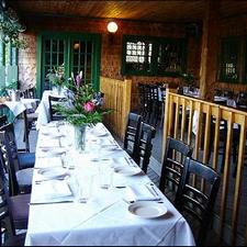 Maine Wedding Venues | Wedding Locations in Bar Harbor ...