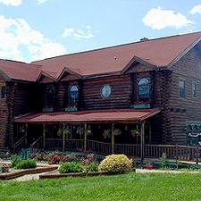 Wisconsin Wedding Venues | Wedding Locations in Spring ...