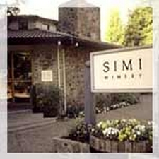 simiwinerythm1