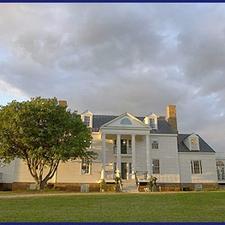 Virginia Wedding Venues Wedding Locations In Appomattox
