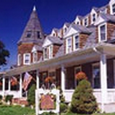 New Jersey Wedding Venues   Wedding Locations in Spring Lake New ...