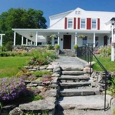 New Hampshire Wedding Venues Wedding Locations In Sugar