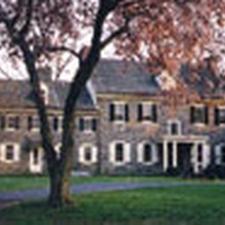 Pennsylvania Wedding Venues | Wedding Locations in Glen ...