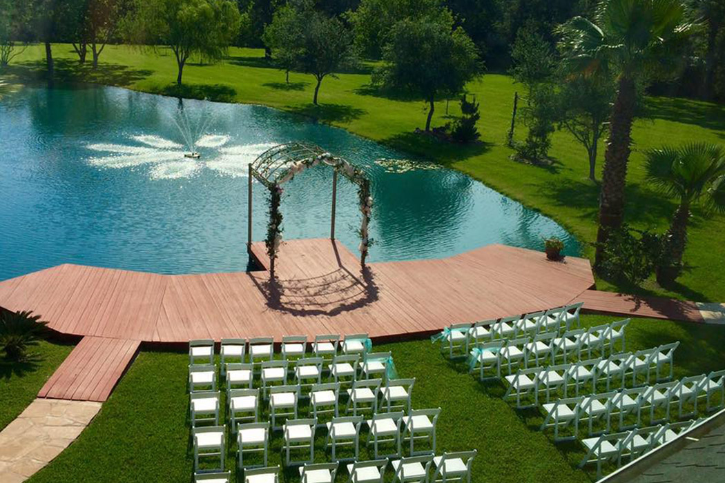 texas-wedding-venue-intimate-5