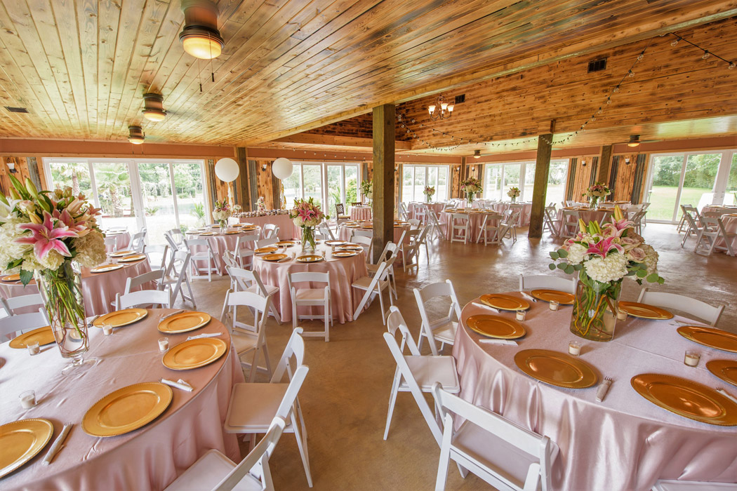 texas-wedding-venue-intimate
