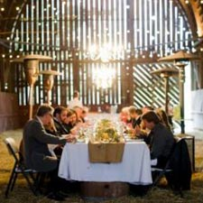 thacher-winery-weddings-thumb
