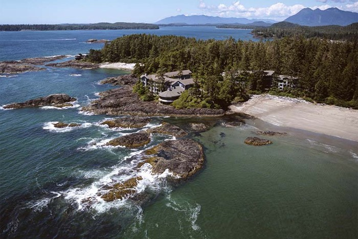 the-wickaninish-inn-tofino-BC-06
