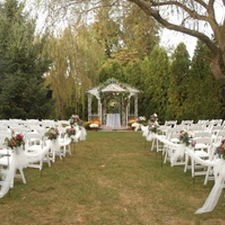 Small and intimate wedding venues in delaware usa junglespirit Image collections
