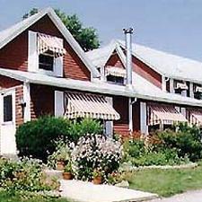 Vermont Wedding Venues | Wedding Locations in Killington ...