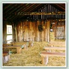Montana Wedding Venues | Wedding Locations in Ronan ...