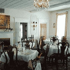 new jersey wedding venues wedding locations in cape may