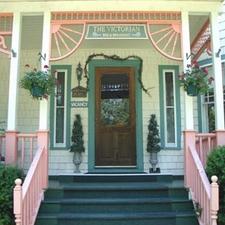 Maine Wedding Venues Wedding Locations In Camden Maine