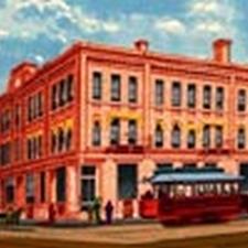 Minnesota Wedding Venues | Wedding Locations in Stillwater ...